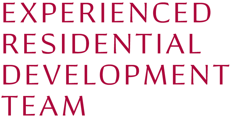 home-quest-hamlet-rosemeadow-experienced-residential-development-team