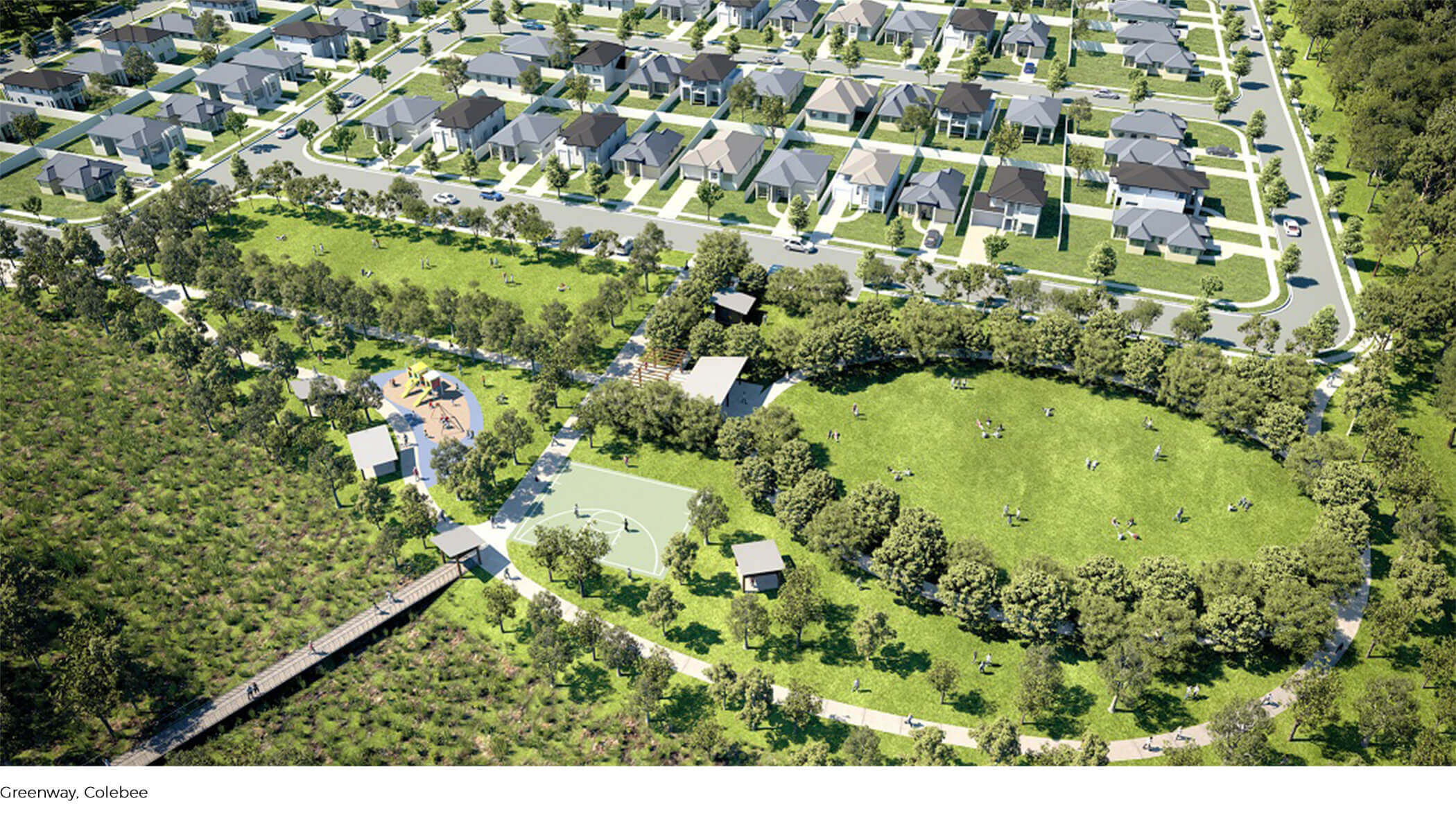 home-quest-hamlet-rosemeadow-property-developer-1-caption-3