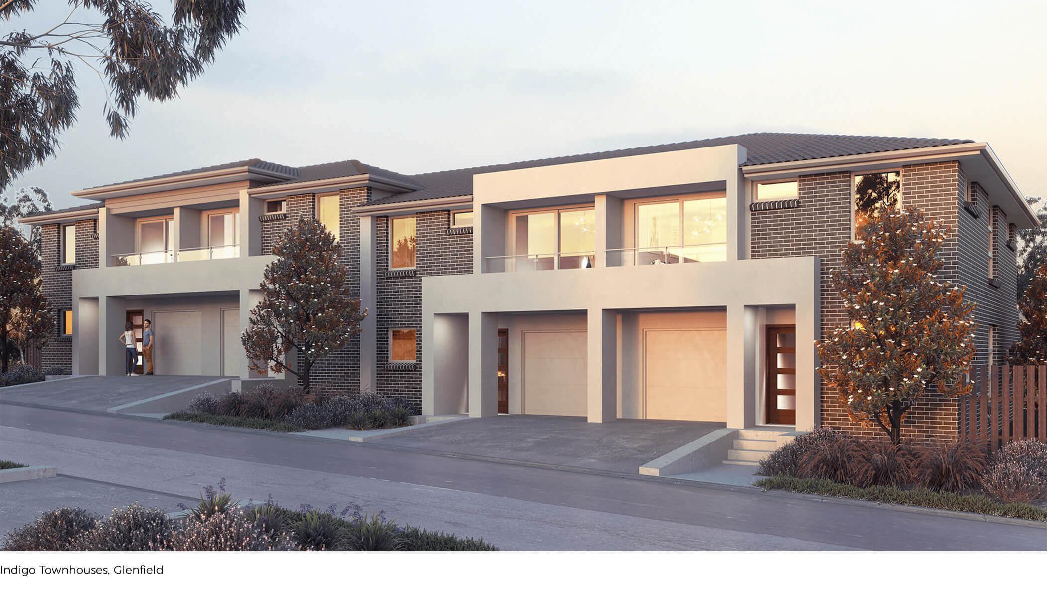home-quest-hamlet-rosemeadow-property-developer-3-caption-3