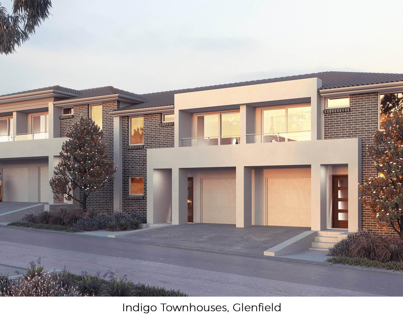 home-quest-hamlet-rosemeadow-property-developer-3-caption-mobile1