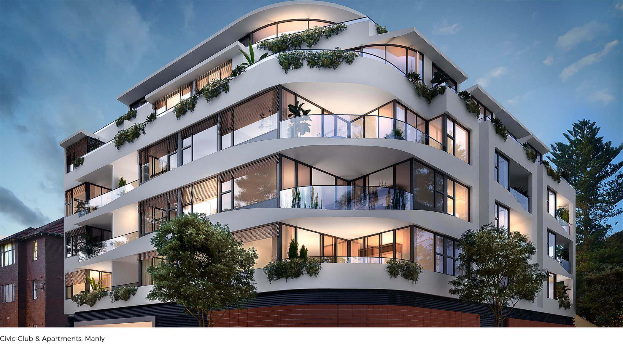 home-quest-hamlet-rosemeadow-property-developer-5